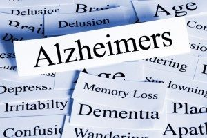alzheimers-words-300x200