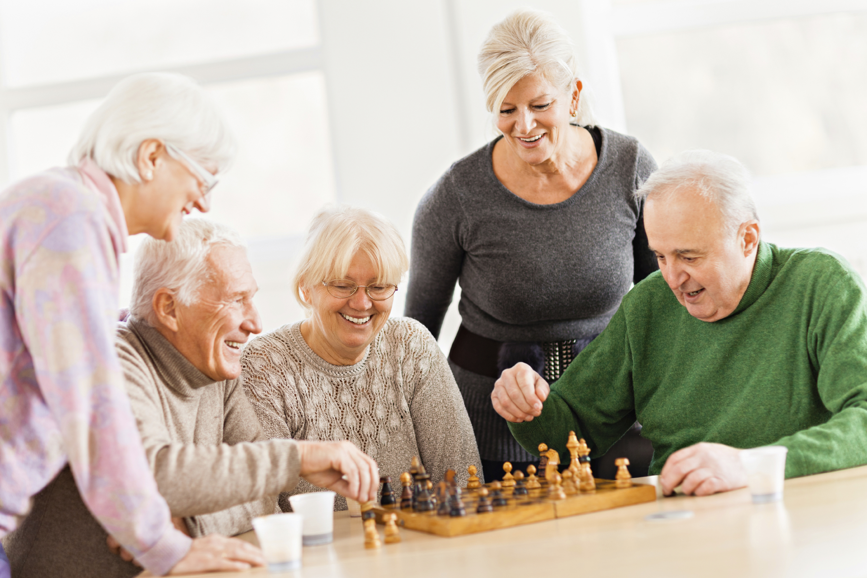 Most Popular Senior Online Dating Websites In Florida