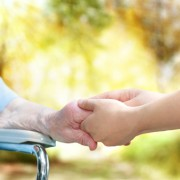 Everyone is a Potential Caregiver