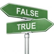 True or False: Long Term Care for Seniors