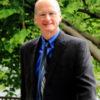 Curt Stutzman