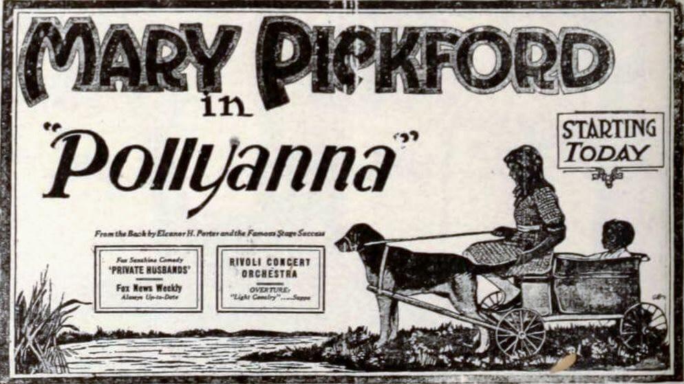 Pollyanna_(1920)_-_10